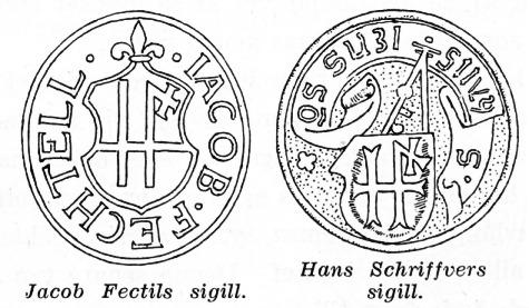 gift latin små i Malmö